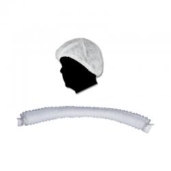 Charlotte clip  x250 (53cm)