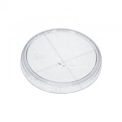 Couvercle pour verre bodega 18cl /10cl/30cl (x200) - 0001811