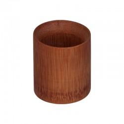 Verrine bambou