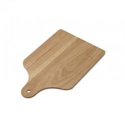 Planchette bois 250x400mm
