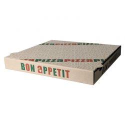 Boites à pizza