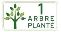 Initiative 1 arbre planté