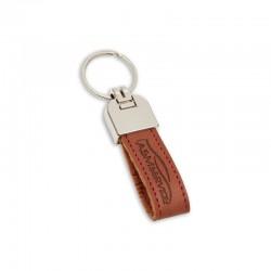 Porte-clés apple skin659
