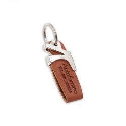 Porte-clés apple skin606