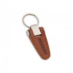 Porte-clés apple skin554
