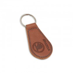 Porte-clés apple skin427