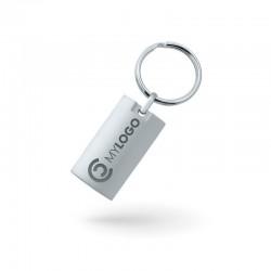 Porte-clés automobile sur-mesure