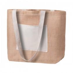 Farus sac de plage