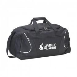 Sports Duffle sac de sport/voyage