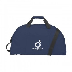 TrendBag sac de sport/voyage