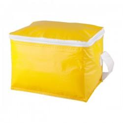 Coolcan sac isotherme