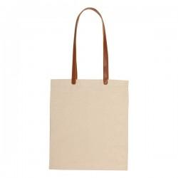 Daypok Tote bag