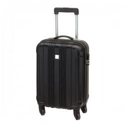 Trolley-Boardcase VERONA