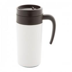 Graby mug thermos