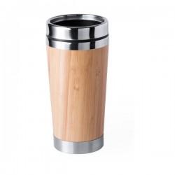 Ariston Mug thermos