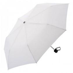 Parapluie de poche - FARE
