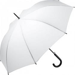 Parapluie standard - FARE