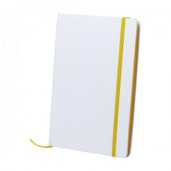 Kaffol carnet de notes