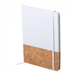 Bluster carnet de notes