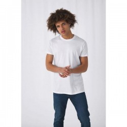 T-shirt homme E150 - B&C