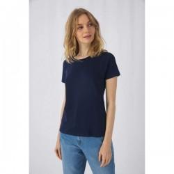 T-shirt femme E150 - B&C