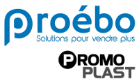 Pharmacie by Promoplast